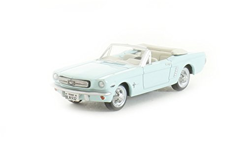 1969 Mustang Fastback For Sale Craigslist