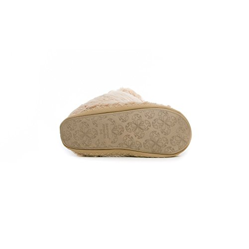 Bedroom Athletics Grace - Gingerbread Various