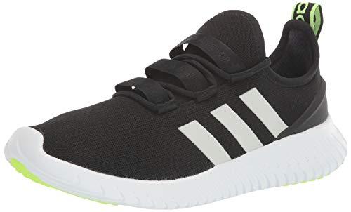 adidas Men's Kaptir Sneaker