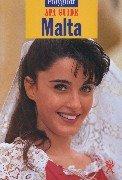 Polyglott Apa Guide, Malta Broschiert – 2000 Geoffrey Aquilina Ross Langenscheidt Fachv. M. 3826823346