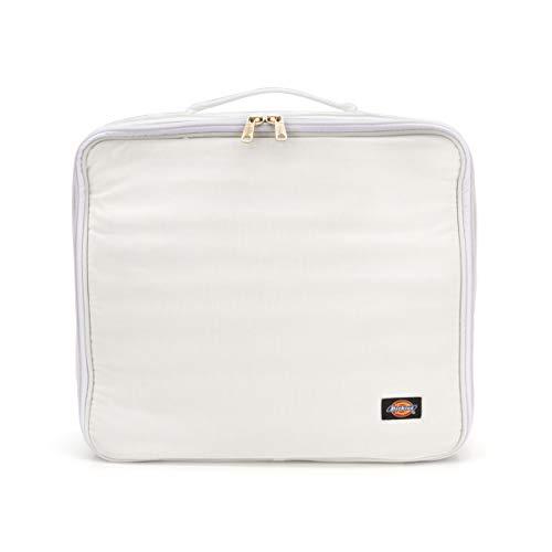 Dickies Work Gear 57047 14-Inch Painter's Work Bag by Dickies Work Gear