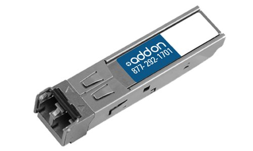 10GBSR Sfp+ for hp 850NM 300M Guaranteed HP Procurve Compatible by ACP