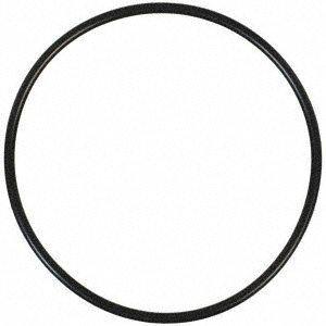 - Fel-Pro O-Ring (447RR)