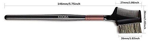 Buy angled brow brush