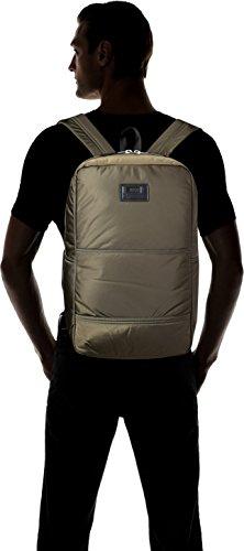 BOSS Hugo Boss Mens Bomber Nylon Backpack