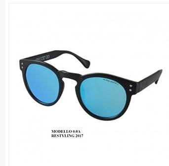 EXCAPE ME TOO - Gafas de sol - para mujer multicolor negro ...