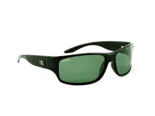 Calcutta EX1G Express - Express Sunglasses