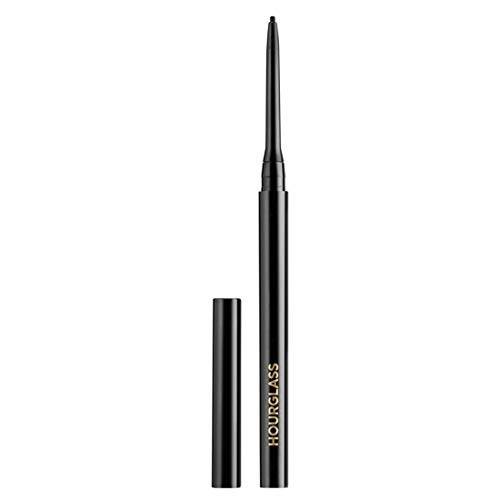 1.5MM Mechanical Gel Eye Liner