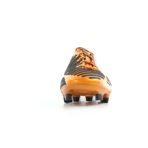 Adidas Predator LZ TRX FG Gold V20979 Orange