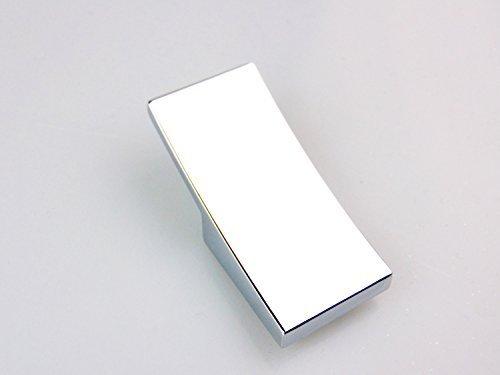Gedotec moderno profilo pomello maniglia per mobili Maniglia Manico ...