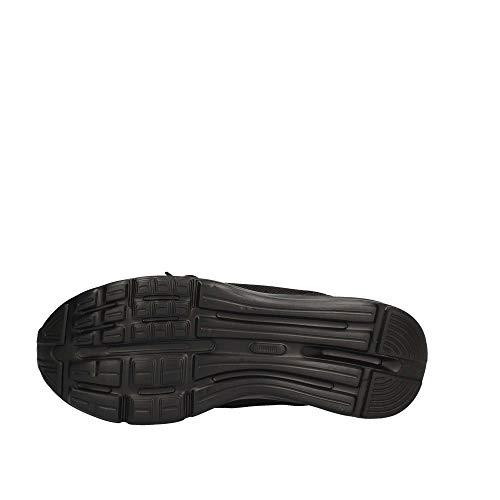 Puma Sneakers Nera Beta Enzo 01 Nero EEOw6xqtr