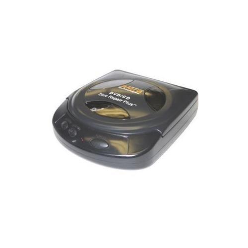 Aleratec DVD/CD Disc Repair Plus by Aleratec