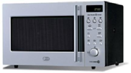 LG MH-5883 - Microondas: Amazon.es: Hogar