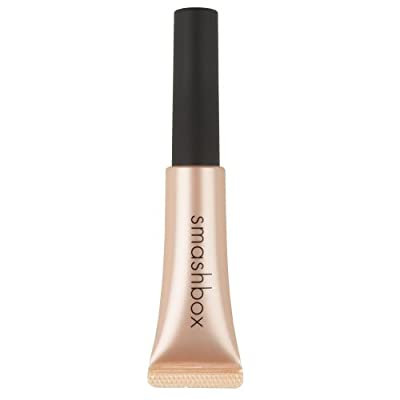 Smashbox Cosmetics SmashBox Cosmetics Photo Op Under Eye Brightener
