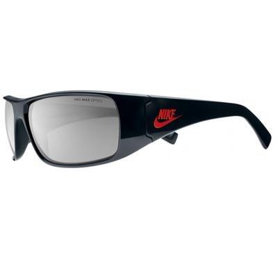 Nike EV0648-001 Grind - Men For Nike Sunglasses Polarized