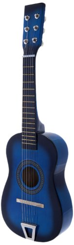 Star MG50 BL Acoustic Guitar 23 Inch