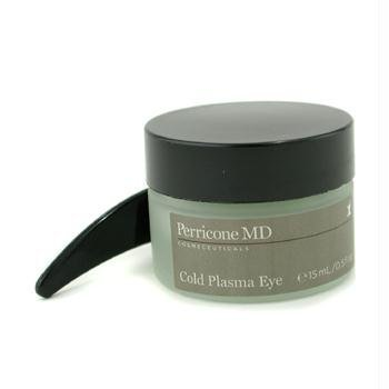 Perricone MD Rx1 Prevent Cold Plasma Eye Treatment