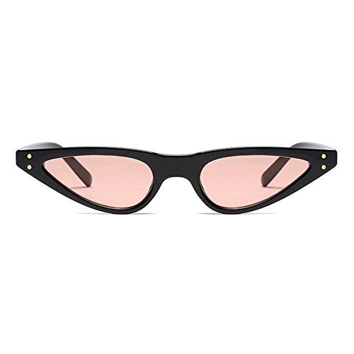 Cat Juleya Sunglasses Vintage UV400 C6 Small Lunettes Femmes Eye soleil de w7A0wq4x