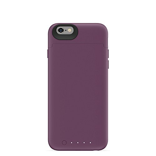 Buy iphone 6s battery case 2016