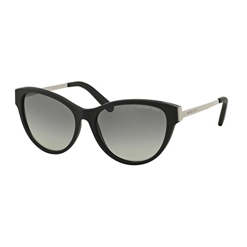 Michael Kors Punte Arenas - Shop Size Sunglasses By