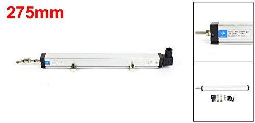 eDealMax BWL275 mm Desplazamiento lineal del Sensor 275 de posición ...