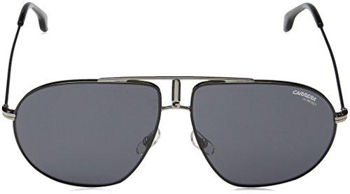 Sonnenbrille Gris BOUND CARRERA Carrera Blue Mttblk Grey Rutbk xwzFqdtq