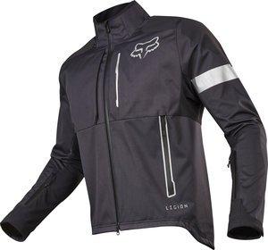 Fox Racing Jackets - 8