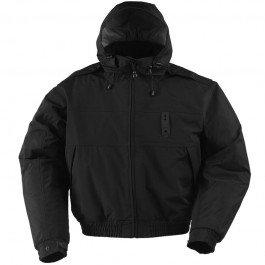 Ike Style Jacket - 7