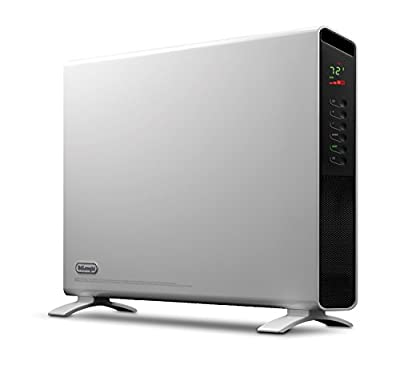 DeLonghi SlimStyle Convection Panel Heater