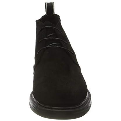 GANT Men's Kyree Fashion Boot 2