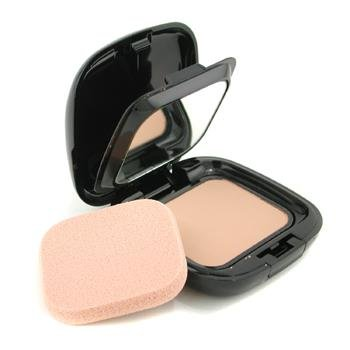 Perfect Smoothing Compact Foundation - Shiseido Face Care, 10g/0.35oz The Makeup Perfect Smoothing Compact Foundation SPF 15 (Case + Refill) - B20 Natural Light Beige for Women