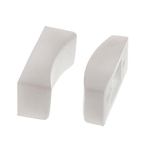 Replacement Nylon Jaw Bending Per