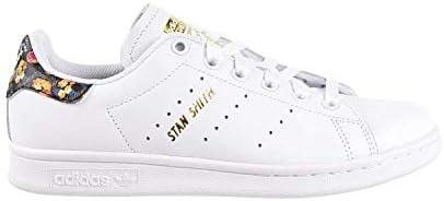 adidas uae stan smith