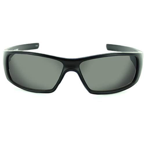 Amazon.com: Mountain Shades Gafas de sol ergonómicas para ...