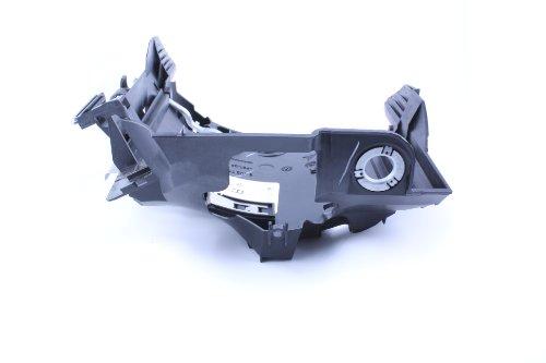 Volkswagen Vw Headlight Headlight - 3