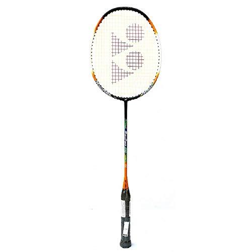 YONEX Muscle Power 22 Lite Badminton Racket