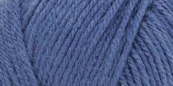 Bulk Buy: Red Heart Soft Yarn  Mid Blue E728-9820