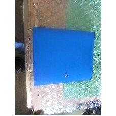 cincanniti milacron electrical schematics diagram manual cincinnati rh amazon com