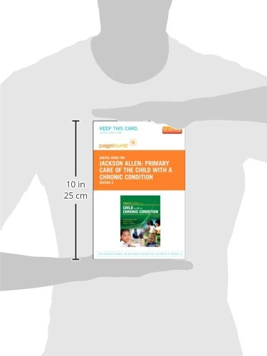Primary-Care-of-the-Child-With-a-Chronic-Condition-Elsevier-eBook-on-VitalSource-Retail-Access-Card-5e