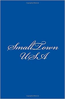 Book Small Town USA