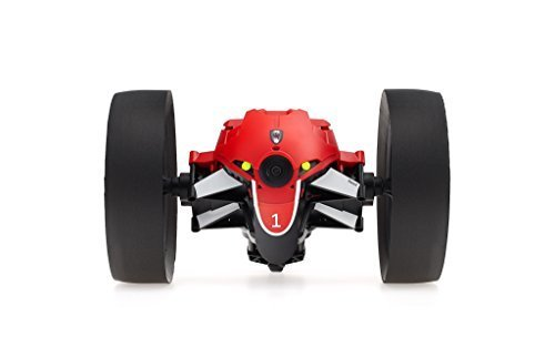 Parrot-MiniDrones-Jumping-Race-Drone-Max-Red-by-Parrot