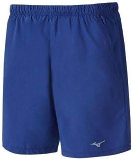 Mizuno Flex Pantalones Cortos de Tenis, Hombre