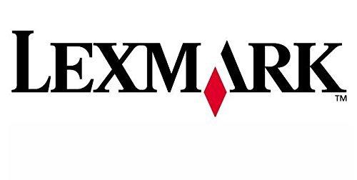 40X5931 -N Lexmark Fuser Exit Sensor W840 W850 W852 W854 (X850E MFP X850E VE3 VE4)