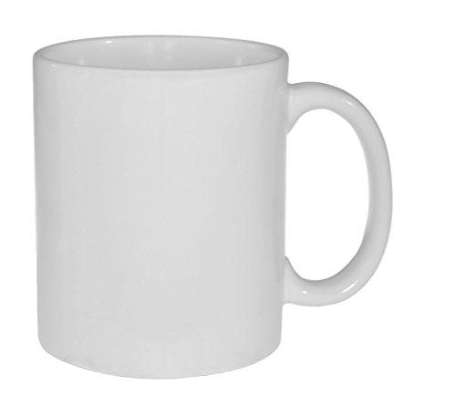 Monty-Python-King-Arthur-Funny-White-Ceramic-Coffee-or-Tea-Mug