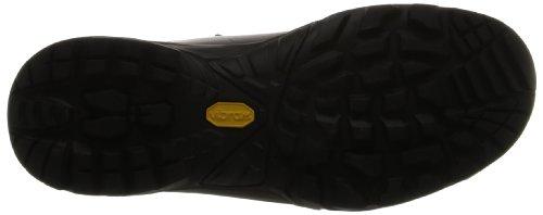 Basses Randonnée De Chaussures Scarpa Pour Femme 8xwPO748Zq