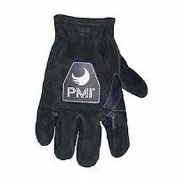 PMI Tactical Rappel Glove (Medium)