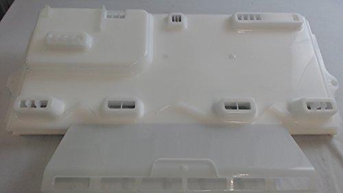 Samsung DA97-12617A - Refrigerator Evaporator Cover