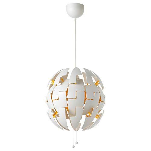 IKEA - IKEA PS 2014 Pendant lamp + E26 bulb