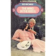 Wind in the Reeds (A Corgi romance)