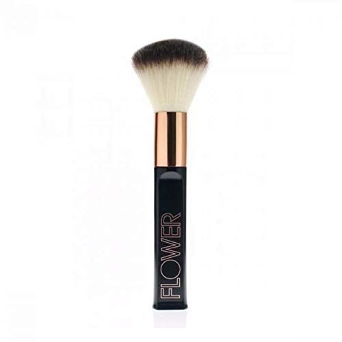 Flower Beauty Ultimate Powder Brush by Flower Beauty